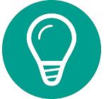 icone-stratégie-social-media-xlarge